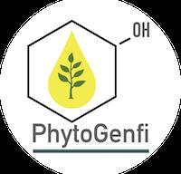 PhytoGenfi